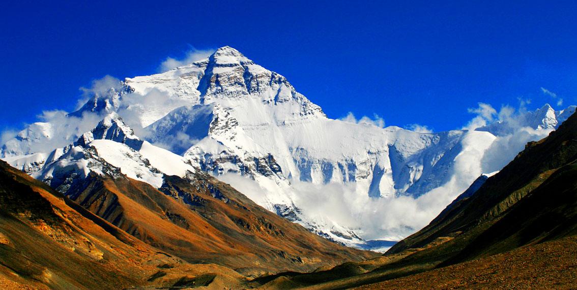 男子生殖器愺-�{��Z[7X��hY��_即使我从小地理就很好,如果不是特地去查,也难以记得世界第二高峰叫
