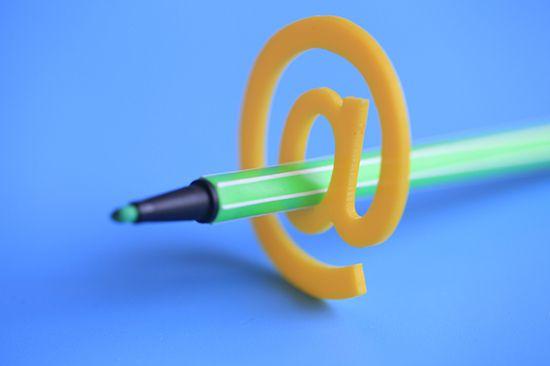中国作家协会关于举办首期全国网络作家在线学习培训班的通知