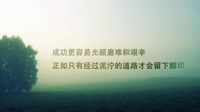 """万库文化韩子笑当选""""见证网文20年""""100位行业人物,全系服务产品发起让利行动!"""